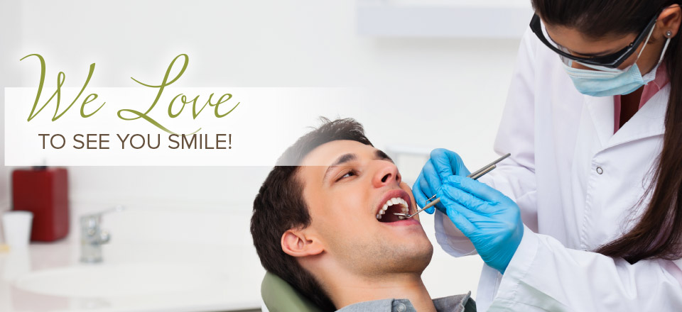 Glendora Dental Arts - We Love To See You Smile!